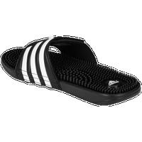 132842a6242b adidas Adissage Shoes