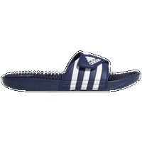 35e96c6f3958 adidas Adissage Shoes