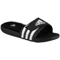 new concept 29069 ed873 Kids Sandals  Kids Foot Locker