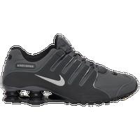 100% authentic 52f11 1f3af Nike Shox   Foot Locker