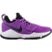 finest selection 887e8 e7f01 Nike Franchise Shorts - Men's