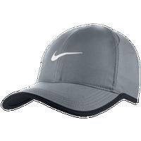 Men s Nike Hats  c4784ddd1c2e