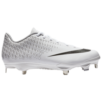 online store d8fa7 02fc0 Nike Baseball Cleats   Eastbay