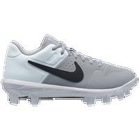 86a3fb046943 Nike Huarache Baseball Cleats