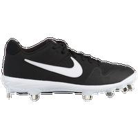huge discount f50c5 1844f Nike Huarache Baseball Cleats   Eastbay
