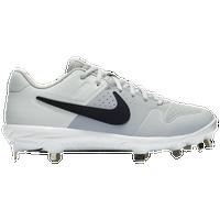 88069b8f82b Nike Baseball Cleats