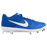 0c222114f Nike Huarache Baseball Cleats