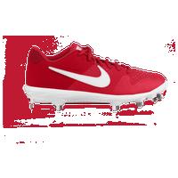 65f3b5eeafec Nike Huarache Baseball Cleats | Eastbay