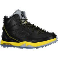 code promo e24fd 159d9 Jordan Future Shoes | Foot Locker