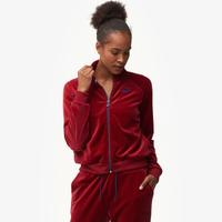 Women s Nike Jackets  86c3247e9