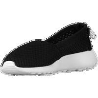 Womens Nike Roshe  daa75c879