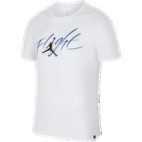 3a61f125f Jordan T-Shirts | Champs Sports