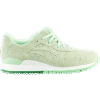 24677f4115 Asics Gel Lyte Shoes