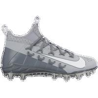 0717ed340343 Lacrosse Shoes