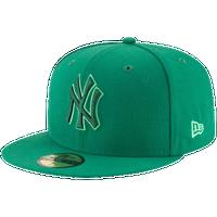 1dca837e4ca New York Yankees