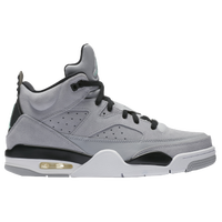 new concept 97777 27b59 Jordan Son Of Mars Shoes   Champs Sports