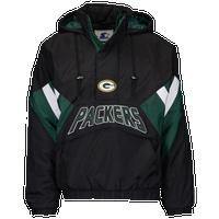 ba6b4d94c Green Bay Packers Gear