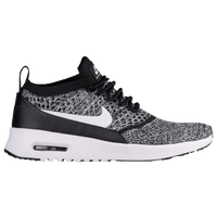 reputable site 399e2 3f106 Nike Air Max Thea Shoes   Foot Locker