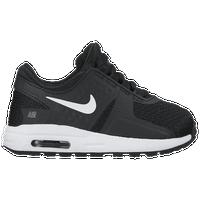 b570a141b06ca4 Nike Air Max Zero