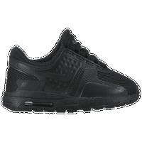 Nike Air Force 1 LV8 - Men s  dce06b1945d8