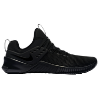 online store dd470 d9954 Nike Free Shoes  Champs Sports