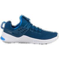 reputable site 985c8 32f98 Nike Metcon Shoes  Foot Locker