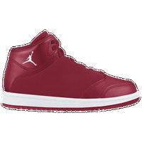 wholesale dealer 12ec4 b307f Jordan Flight Shoes  Foot Locker
