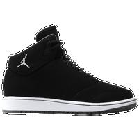 innovative design ee562 615b2 Jordan Flight Shoes | Foot Locker