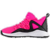 0b924352792b3a Jordan Formula 23 Shoes