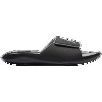 buy popular e2471 586ae Jordan Sandals   Slides   Foot Locker