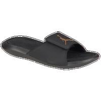 2d63afa9a4f0 Jordan Sandals