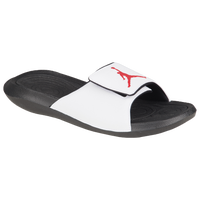 378a496b18e Jordan Sandals & Slides | Foot Locker