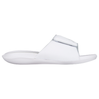 d5abf41dc9f950 Jordan Sandals   Slides