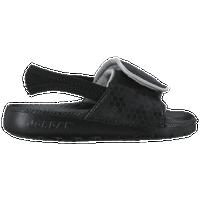 0d4cf3caf Kids  Jordan Sandals