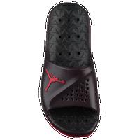 238582f7c567aa Jordan Sandals   Slides
