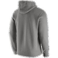 8769f7d96 New England Patriots Gear