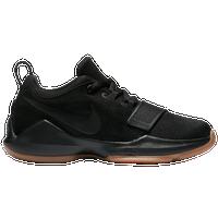 662f4b616ed44 Nike PG Shoes