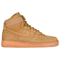 b86378f6ce37 Nike Air Force 1   Foot Locker