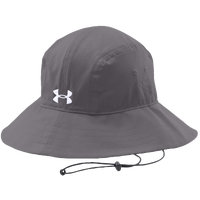 49f019b7481 Men s Under Armour Hats