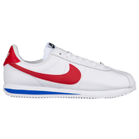 on sale 8a436 b5931 Nike Cortez   Eastbay