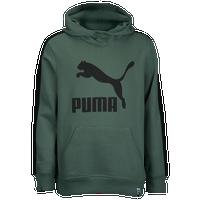 1ad02cf95a83 Puma Hoodies