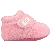 6cdce6ad49251 Infant Shoes