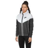 new style b468c 099fe Nike Jackets   Foot Locker
