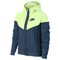 Women s Nike Windrunner  30bb262ce16d