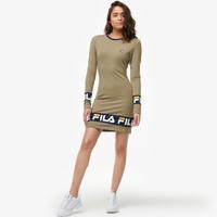 5147dffc1e430 Womens Fila Clothing | Six 02