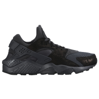 2560c542dbda Womens Nike Huarache