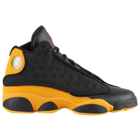 230828c0deb36 Jordan Retro 13 Shoes
