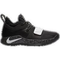 145c15364dff Nike Paul George