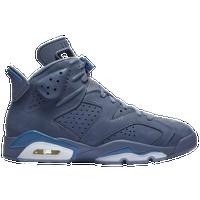 check out 5e9e3 12802 Jordan Retro 6 Shoes   Footaction