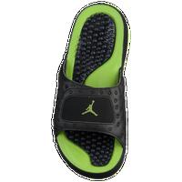 1f2348612195 Jordan Sandals   Slides